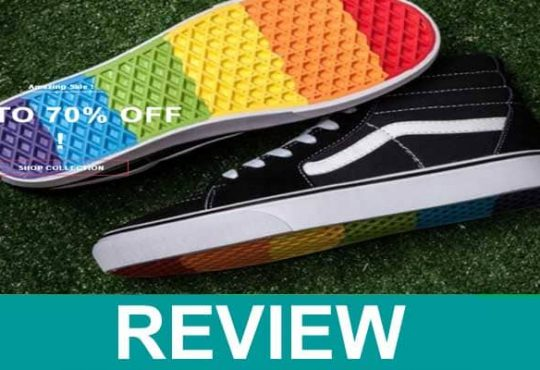 Florida Outlet Store Reviews