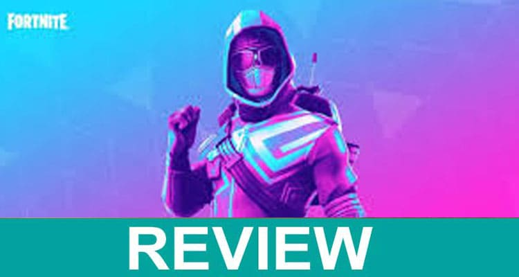 Fortnite Ltm Tournament Solid Gold Review 2021