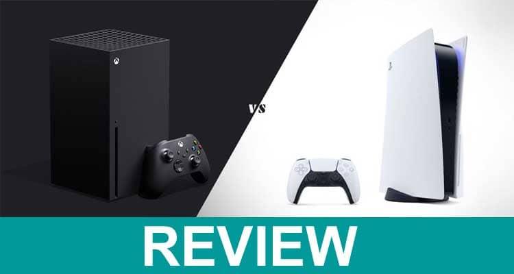 Gamingstore.shop Reviews 2021