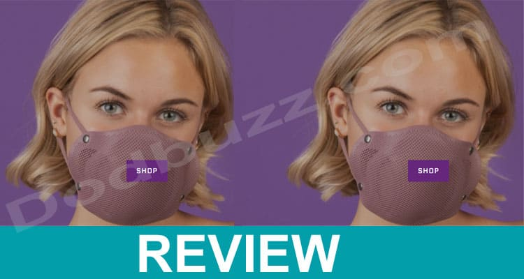 Gatapack Mask Reviews (Feb) Check The Legitimacy Here!