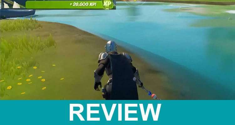 Go For A Swim At Lazy Lake Reviews