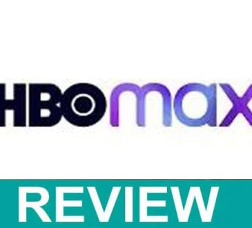 HBO Max Promo Code 2021