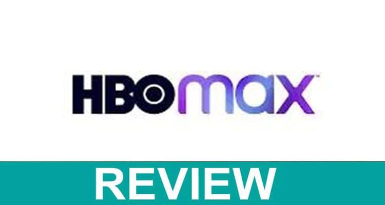HBO Max Promo Code 2021