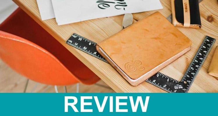 Ivrmeg.top Reviews 2021