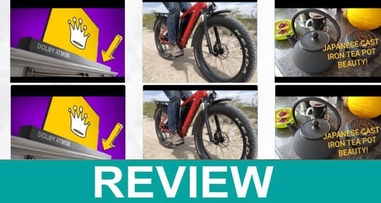 Jivideon-Review