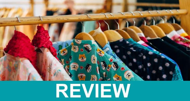 Kilu Fashion Reviews 2021