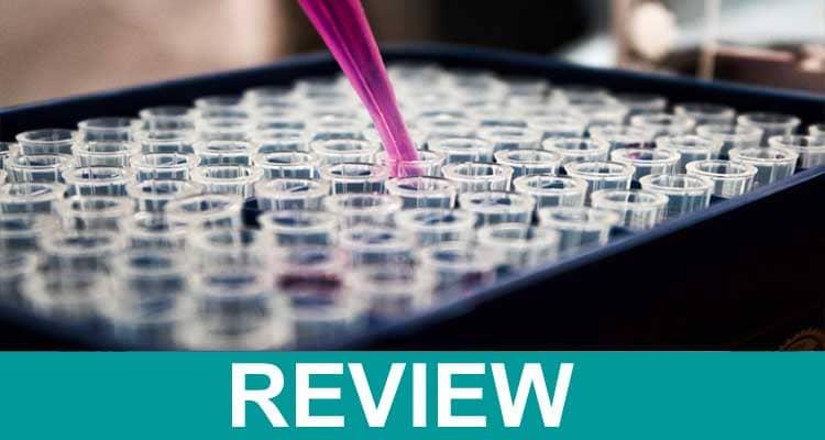 Lam-Elisa Tuberculosis Test 2021.