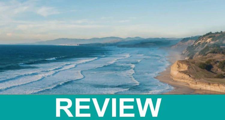 Microderm Glo Reviews 2021