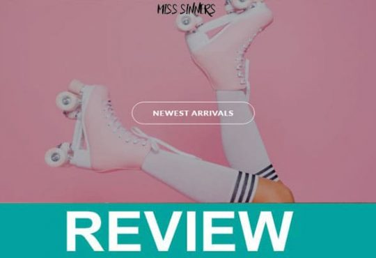 Miss Sinners Reviews 2021