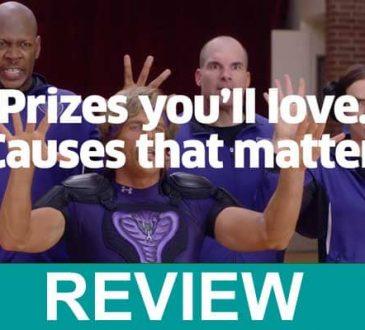 Omaze UK Reviews 2021