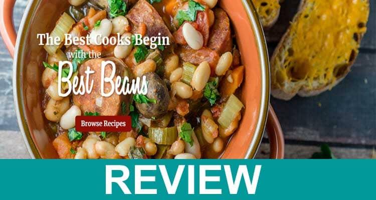 Randalls Bean Reviews 2021.