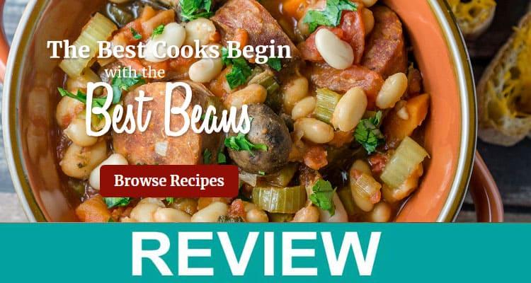 Randalls Bean Website Review 2021