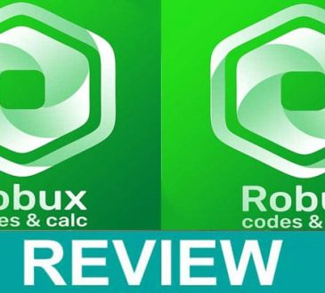 Robux Calc and Codes for Roblox 2021