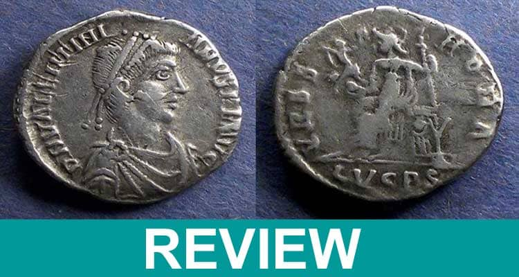 Roman Emperor 375 To 392 2021