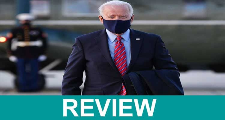 Ron Wright Mask Reviews 2021.