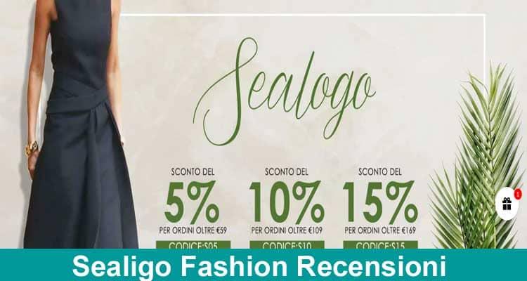 Sealigo Fashion Recensioni