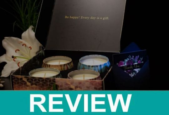 Shiness Store Reviews 2021
