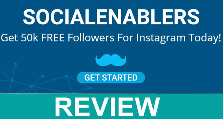 Socialenablers.co-Review