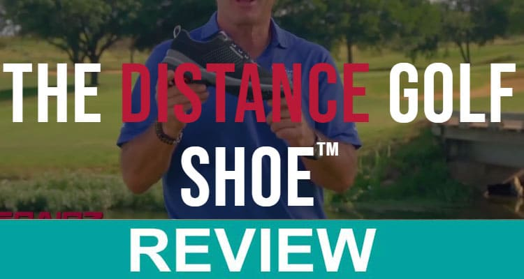 Sqairz-Golf-Shoes-Review