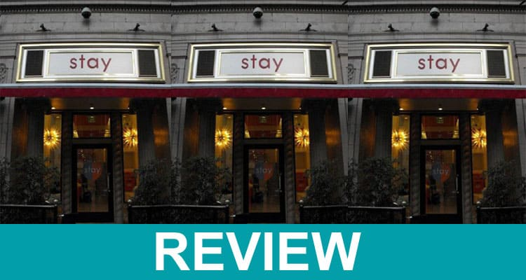 Stay-on-Main-Reviews-2021