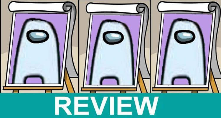 Stonetoss Among Us Review 2021