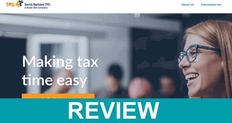 Taxpayer-Sbtpg-Com-2021
