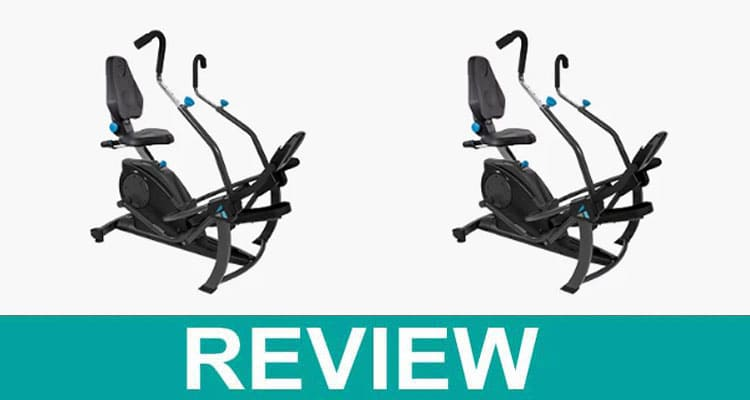 Teeter-Freestep-Review
