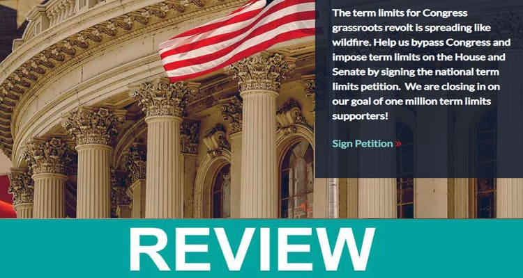 Termlimits.com-Review