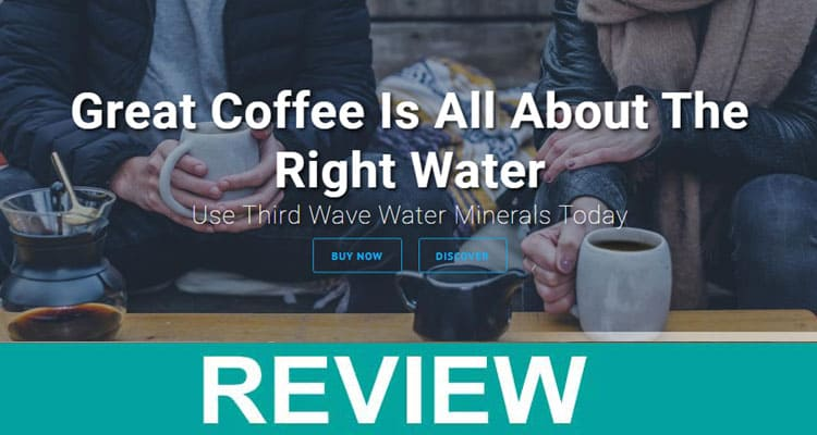 Third-Wave-Water-Review