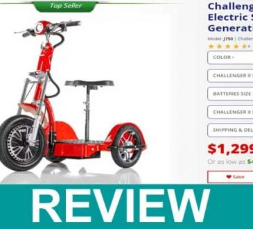 Topmobility Reviews 2021