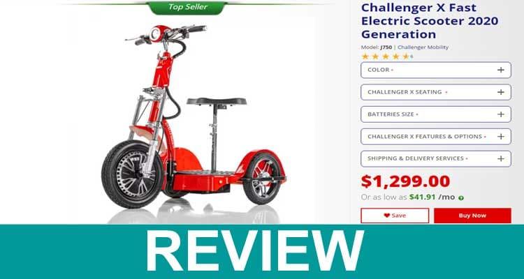 Topmobility Reviews 2021