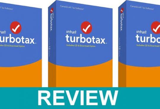 Turbotax.ca/download 2021