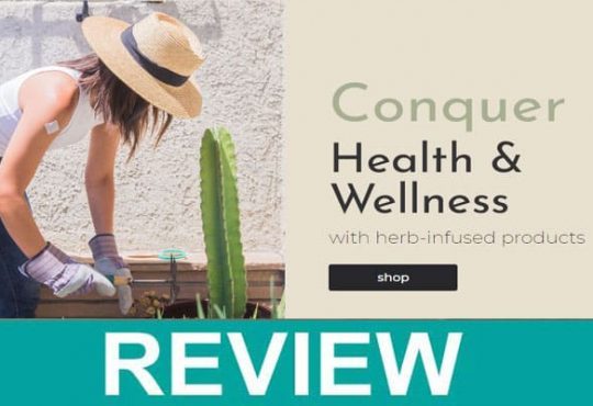 Vici Wellness Reviews 2021