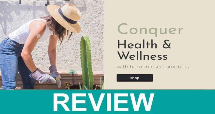 Vici Wellness Reviews 2021