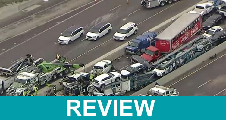 Video-of-Texas-Pile-Up-2021