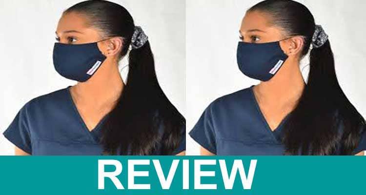 Washable Face Masks Perth Reviews 2021