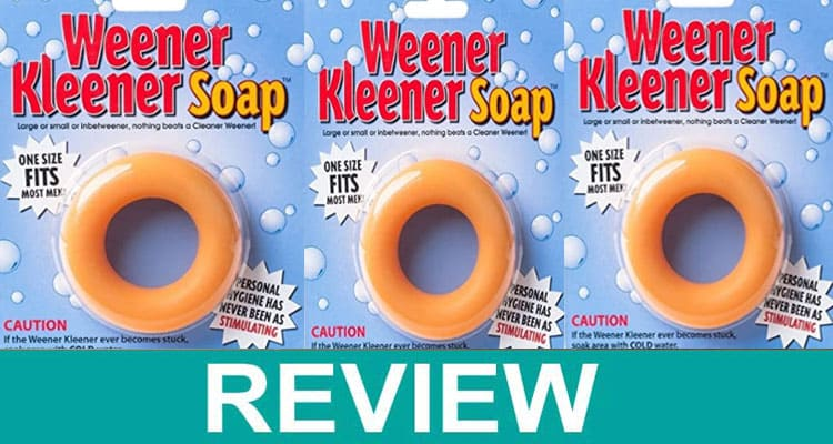 Weiner-Cleaner-Soap-Review