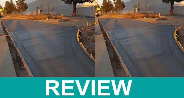 West Coast Paving Stones Review 2021
