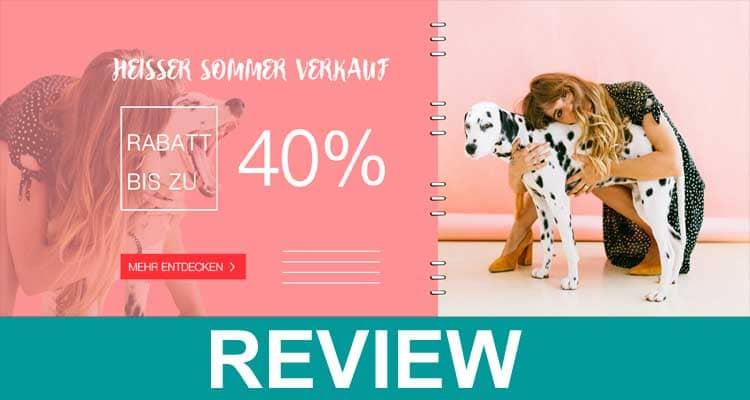 Winkypony Reviews 2021.