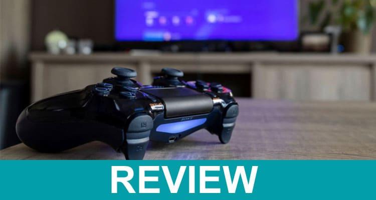 Wrapup Playstation com 2021