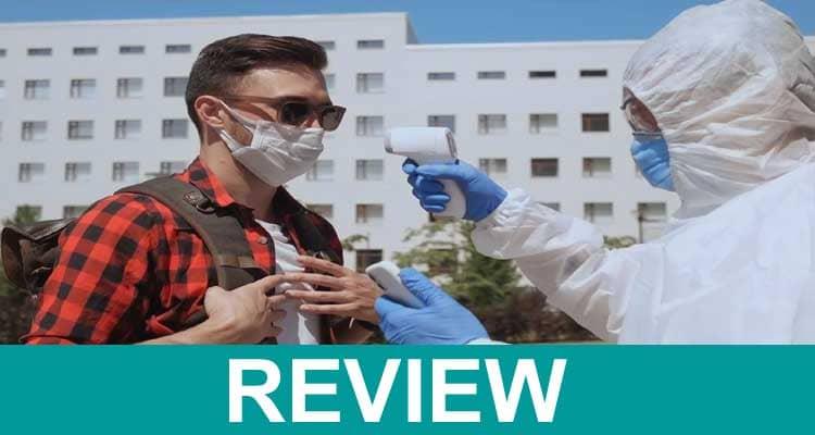 cvs.com forward Coronavirus 2021.