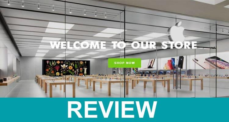Applebeast Shop Reviews 2021