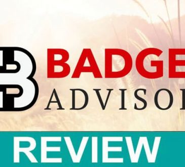 Badger-Advisors-Reviews