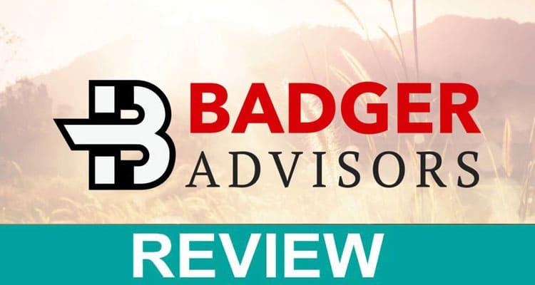 Badger-Advisors-Reviews