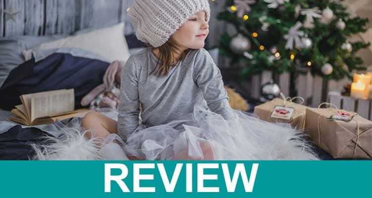 Balloonwell Reviews 2021