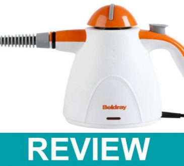 Beldray Steam Cleaner Reviews 2021 Dodbuzz
