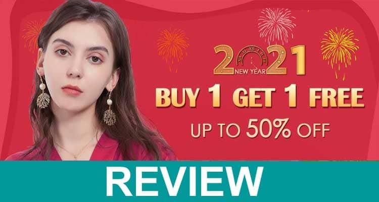Bella Wig Store Reviews 2021