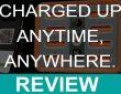 Boltz-Pro-Charger-Reviews 2021