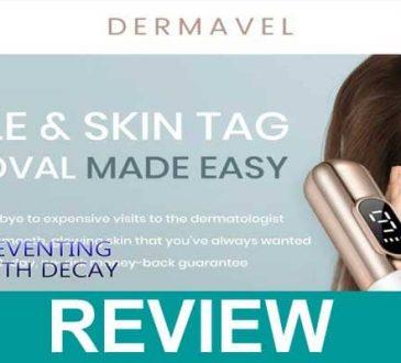 Dermavel Reviews 2021