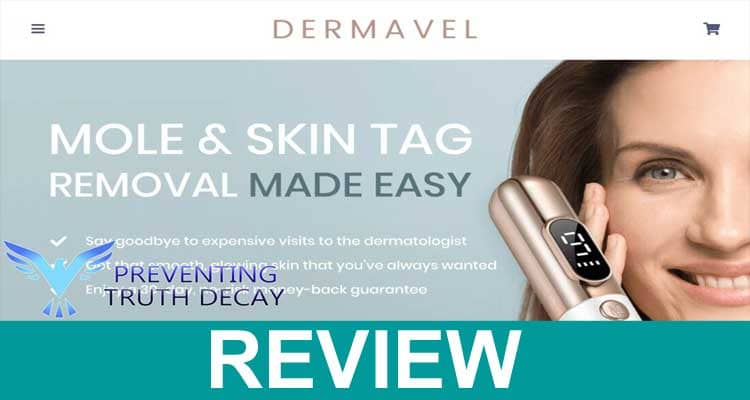 Dermavel Reviews 2021
